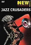 Jazz Crusaders - the Paris Concert [Import anglais]