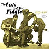 Vol. 1-We Cats Will Swing for You 1939-40 画像