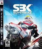 Sbk Superbike World Championship