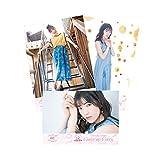 石原夏織 【BIRTHDAY EVENT -Career up Carry-】 ブロマイドセット A