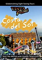 Vista Point Costa Del Sol Spa [DVD] [Import]