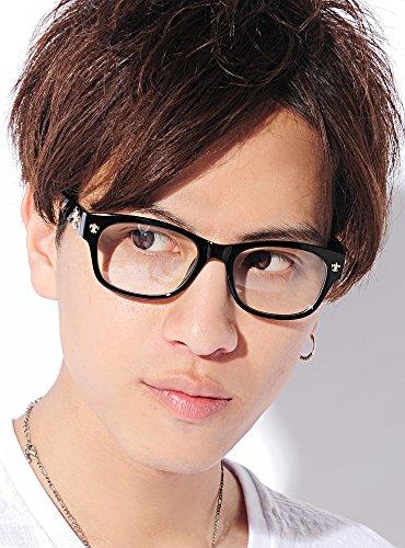『逃げ恥』の星野源さんがかけているようなお洒落な黒縁メガネを教えて!
