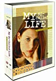 My So-Called Life: Complete Series [DVD] [Import]