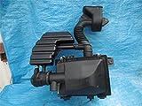 スズキ 純正 アルト HA36系 《 HA36S 》 エアクリーナー 13700-74P00 P91400-16008286