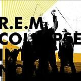 コラプス・イントゥ・ナウ / R.E.M. (CD - 2011)