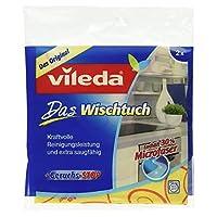 vileda Allzwecktuch 533632