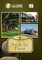 Forever New Orleans: Back in [DVD] [Import]