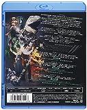 仮面ライダーW(ダブル) Blu-rayBOX 1 画像