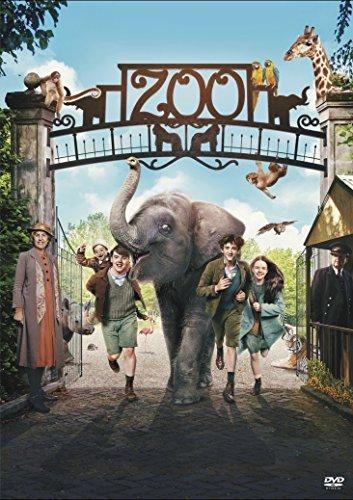 Zoo [DVD]