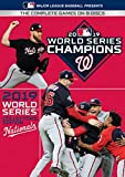 2019 World Series Collector's Edition [DVD]