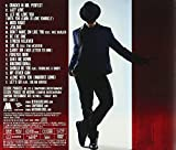 R.E.D.-デラックス・エディション(DVD付) 画像