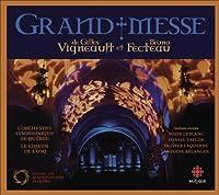 Grand Messe