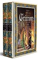 Os 77 Melhores Contos De Grimm