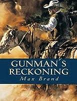 Gunman's Reckoning (Annotated)