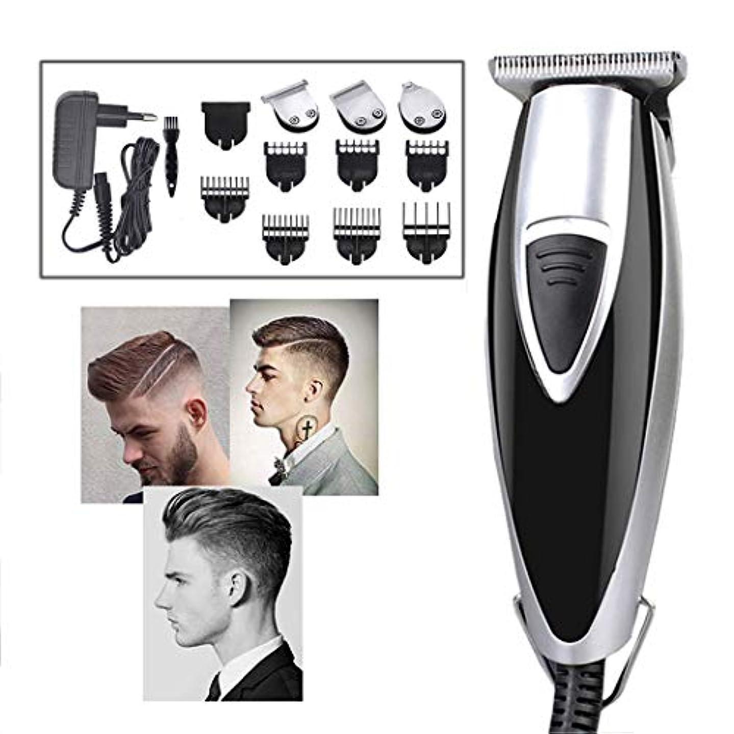 イースター比べる期間家の毛のための専門のバリカンのひげのトリマーメンズクリッパー