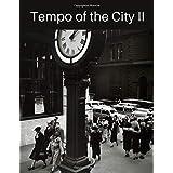 TEMPO OF THE CITY ll: Berenice Abbott's New York