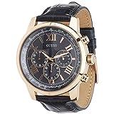 (ゲス) Guess メンズ アクセサリー 腕時計 並行輸入品