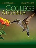 Connect Math Hosted by Aleks Access Card 52 Weeks for College Algebra