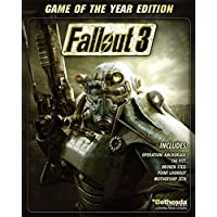 Fallout 3: Game of the Year Edition(英語版) [オンラインコード]