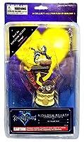 Disney Kingdom Hearts Formation Arts Series 1 Donald Duck Figure [並行輸入品]