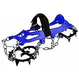 CAMP(カンプ) アイスマスター ブルー XL 5917300LL