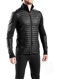 Altra Zoned熱Full Zip Jacket – Men 's