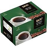 K-Cup UCC イタリアンロースト 7.5g×12P