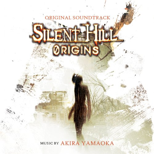 Silent Hill - Origins (Konami ...