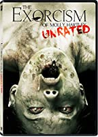 Exorcism of Molly Hartley / [DVD]