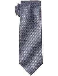 (はるやま) HARUYAMA シルク100% 国産 ネクタイ 8cm幅