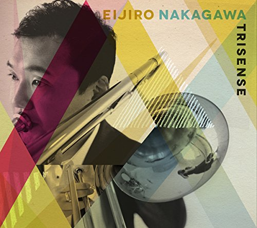 TRISENSE EIJIRO NAKAGAWA