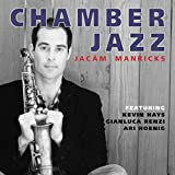 Chamber Jazz