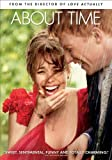 About Time [DVD] [Import] (2013)