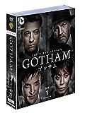 GOTHAM/ゴッサム<ファースト・シーズン> セット1[DVD]
