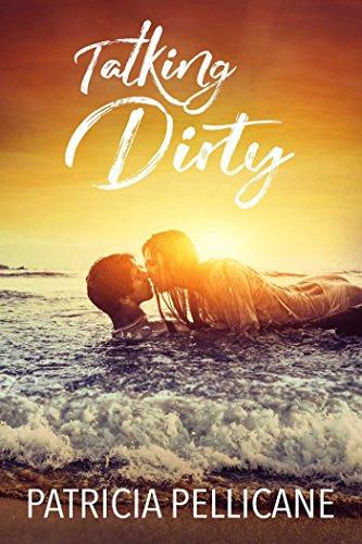 Talking Dirty (English Edition)