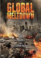 Global Meltdown [DVD]