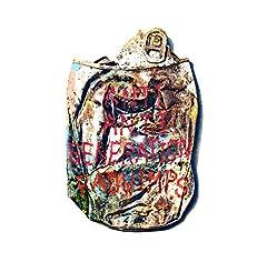 万歳千唱♪RADWIMPSのCDジャケット