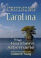 Cruising Carolina-Northern Alb [DVD] [Import]