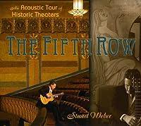 Fifth Row