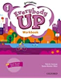 Everybody Up: Level 1: Workbook: Linking your classroom to t…