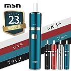 【秘密クーポン】加熱式電子タバコ 1,999円!