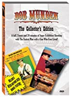 Bob Munden: The Collector's Edition