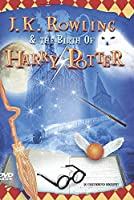 Jk Rowling & The Birth of Harry Potter [DVD]