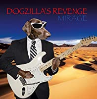 Mirage【CD】 [並行輸入品]