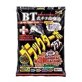 【個組】広松久水産 ブラックターボプラス/サナギ