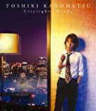 Citylights Dandy[Blu-ray/ブルーレイ]