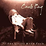 THE LIVING ROOM TOUR [2LP] (180 GRAM AUDIOPHILE VINYL) [12 inch Analog]