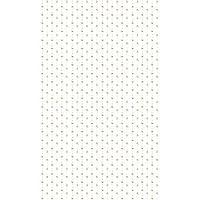 デジタルプリントカベ紙 N007-10 46cm×10m