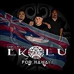 Ekolu Music 3: For Hawaii