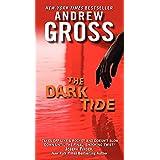 The Dark Tide: 1